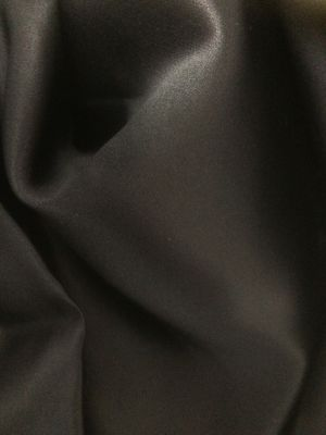 SILK COTTON SATIN
