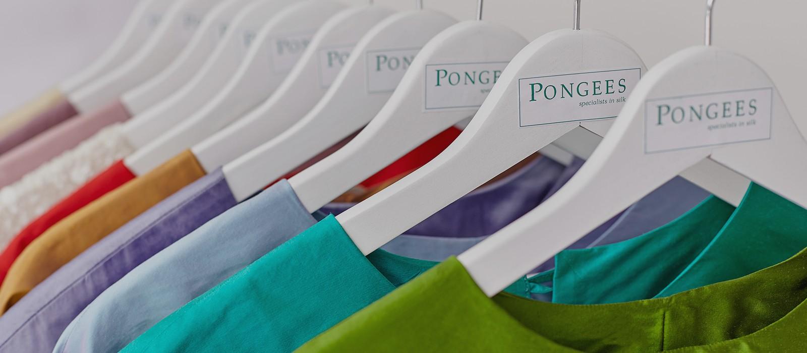 1 metre minimum order on 1000 stock fabrics